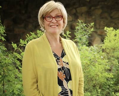 People - Susan G. Clark, Board of Directors