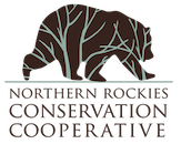 Northern Rockies Conservation Cooperative Logo